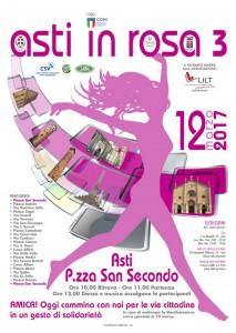 Asti in rosa 2017 CONI_Asti in rosa 2017 CONI
